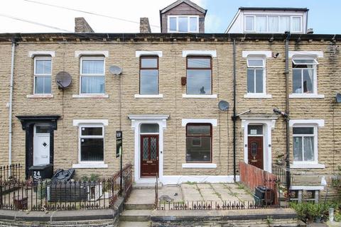 4 bedroom house to rent - Elizabeth Street, Elland