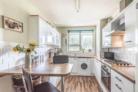 2 bedroom apartment for sale - Auburn Mansions, Poole