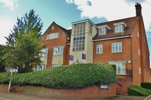 2 bedroom apartment for sale - Southbank, Swanley