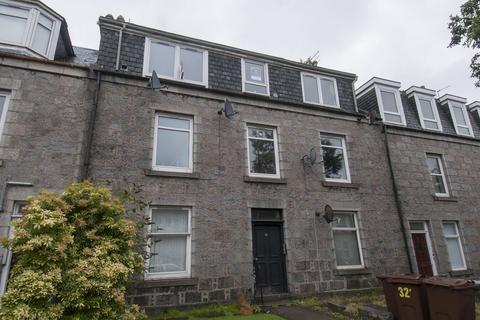 1 bedroom flat for sale - 32 A Holburn Road, Aberdeen, AB10 6EU