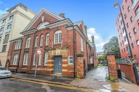 1 bedroom flat for sale - Colton Street, Leicester, LE1