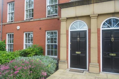 2 bedroom flat to rent - Ampleforth House, Warrington