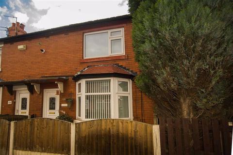 3 bedroom terraced house to rent - Pottinger Street, Ashton Under Lyne