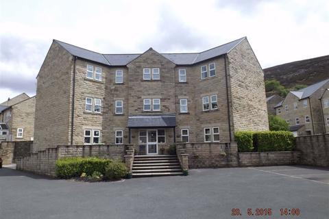 2 bedroom flat to rent - Calico Crescent, Stalybridge