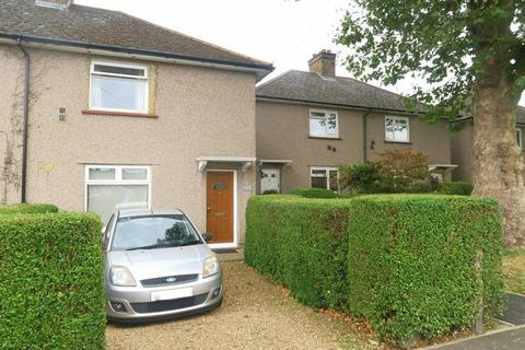 2 bedroom semi-detached house for sale - Hatton Road, Bedfont