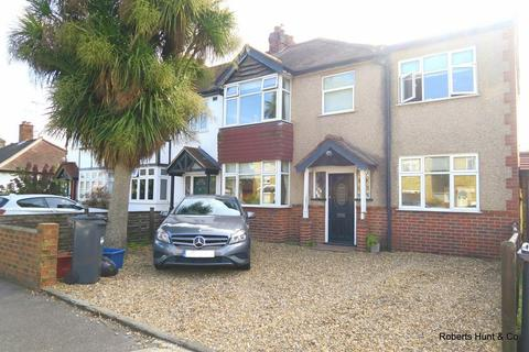 4 bedroom house for sale - Tachbrook Road, Feltham