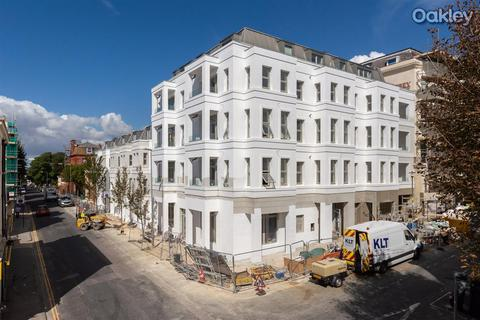 2 bedroom apartment for sale - Montpelier Place, Brighton & Hove