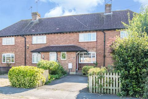 3 bedroom terraced house for sale - Madan Road, Westerham
