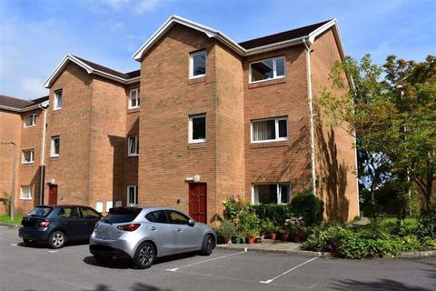 2 bedroom flat for sale - Roman Court, Blackpill, Swansea