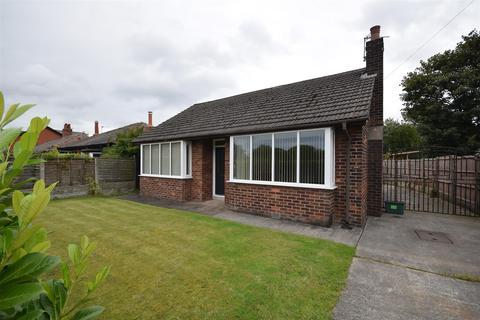 2 bedroom detached bungalow for sale - Leyland Road, Penwortham, Preston