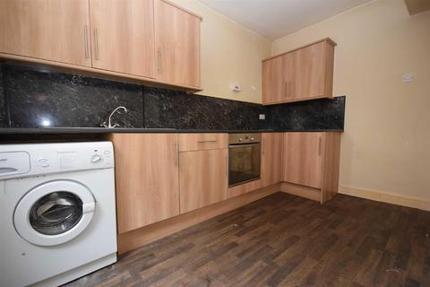 2 bedroom apartment for sale - Watkin Lane, Lostock Hall, Preston