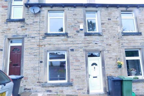 2 bedroom terraced house for sale - Watercroft, Almondbury, Huddersfield