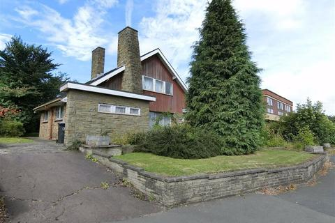 3 bedroom detached house for sale - Far View Crescent, Almondbury, Huddersfield