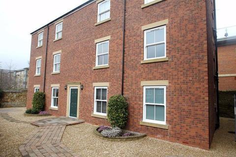 2 bedroom apartment to rent - Summerlea, Victoria Road, Barnard Castle, County Durham