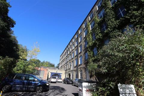 3 bedroom apartment for sale - Clarence Mill, Bollington, Cheshire