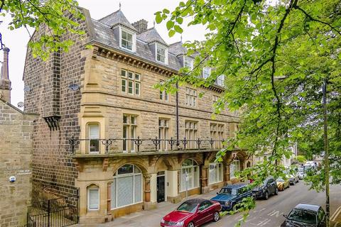 2 bedroom apartment for sale - Park Parade, Harrogate, North Yorkshire