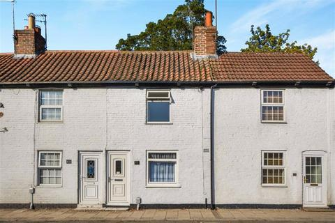2 bedroom cottage for sale - Northgate, Hessle, East Riding Of Yorkshire