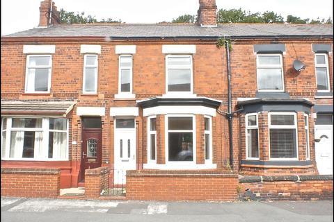 3 bedroom house for sale - Norris Street, Warrington