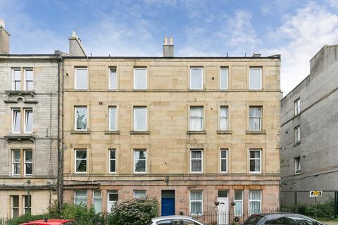1 bedroom flat for sale - Dickson Street , Leith, Edinburgh, EH6