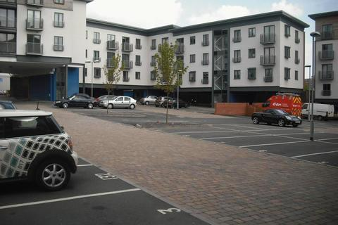 1 bedroom flat to rent - Smiths Flour Mill, Walsall