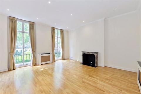 2 bedroom flat to rent - Bryanston Square, Marylebone, London, W1H