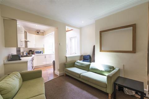 6 bedroom house to rent - 12 Moor End Road, Crookesmoor, Sheffield