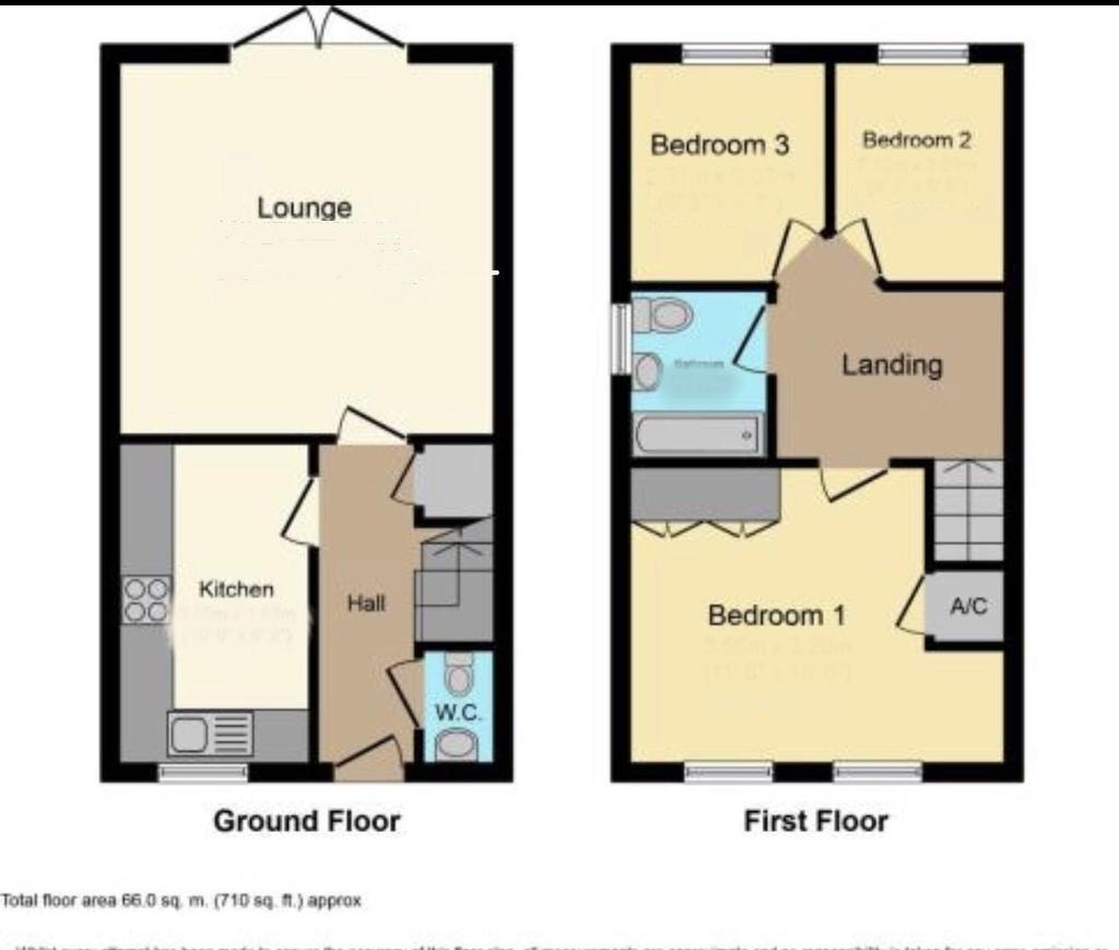 Floorplan: Floor plan Sandstone Place.jpg