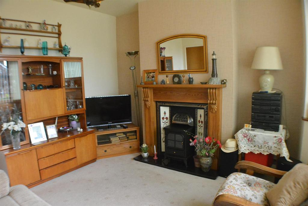 Dining Room Second Picture