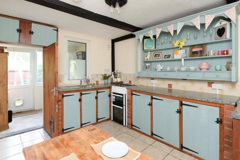 2 bedroom house for sale - Boyces Hill, Newington, Sittingbourne