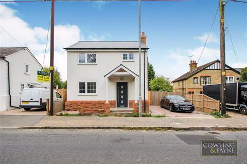 2 bedroom detached house for sale - Blasford Hill, Chelmsford, Essex, CM3, Broomfield Chelmsford, Essex