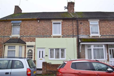 3 bedroom terraced house to rent - Gorse Hill