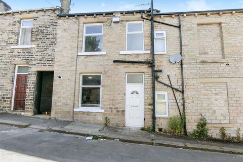 4 bedroom terraced house for sale - Moss Street, Primrose Hill, Huddersfield