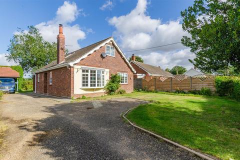 3 bedroom detached bungalow for sale - Wymondham, NR18