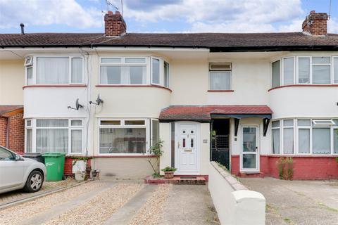 2 bedroom terraced house for sale - Lewins Way, Cippenham