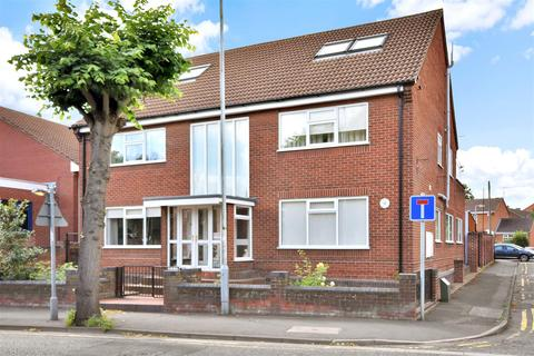 4 bedroom detached house for sale - Sherwood Avenue, Newark