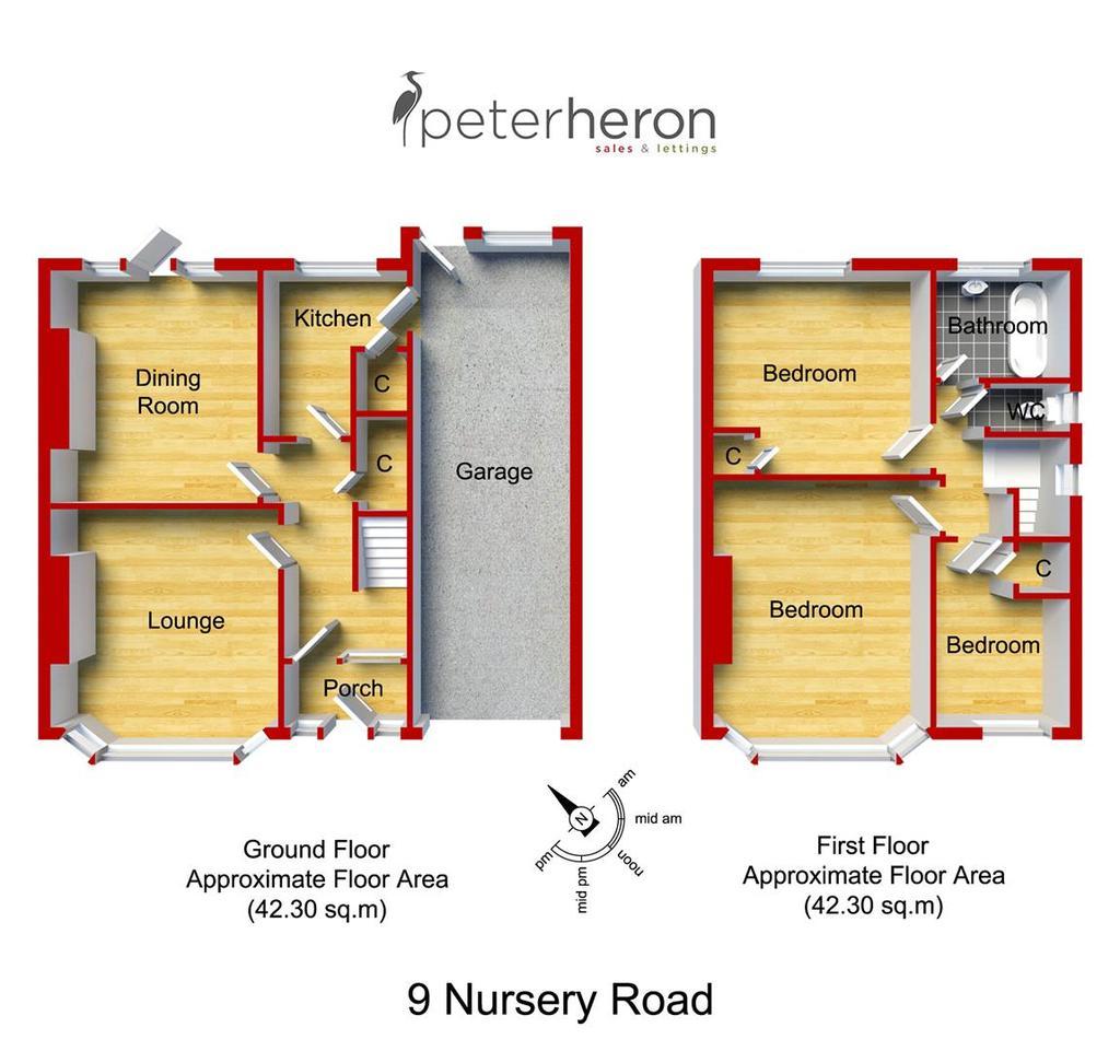 Floorplan: 9 Nursery Road.jpg