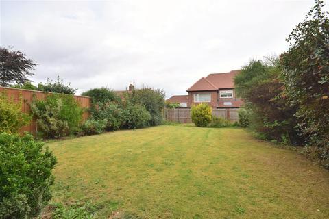 3 bedroom semi-detached house for sale - Nursery Road, Elstob, Sunderland