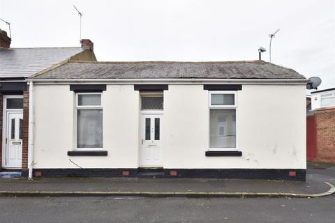 1 bedroom cottage for sale - Garnet Street, Pallion, Sunderland