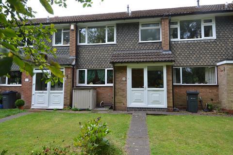 3 bedroom terraced house for sale - April Croft, Moseley, Birmingham, B13