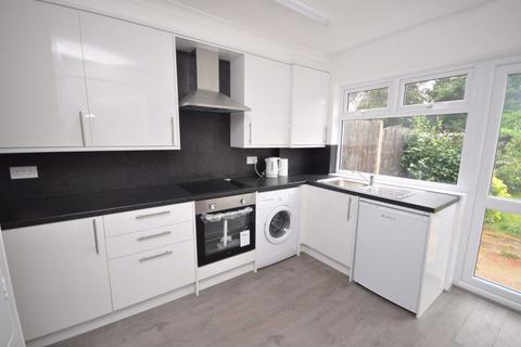 3 bedroom house to rent - Nelson Road, Rainham