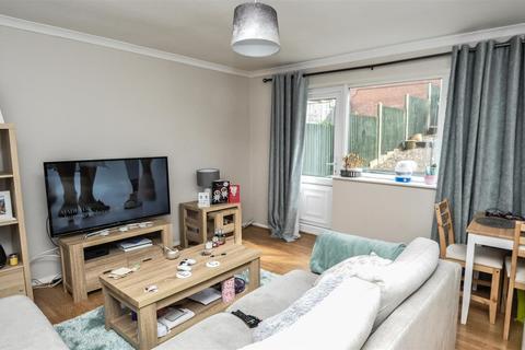 2 bedroom flat to rent - Willmore Grove, Kings Norton, Birmingham