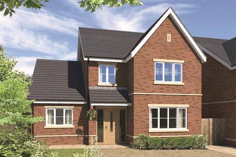 5 bedroom detached house for sale - Cudnall Street, Charlton Kings, Cheltenham