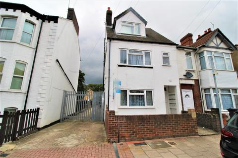 1 bedroom flat to rent - Clarendon Road, Luton