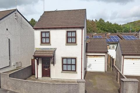 2 bedroom detached house for sale - The Ellers, Ulverston