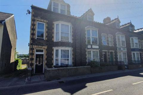 7 bedroom terraced house for sale - St Georges Terrace, Aberystwyth, Ceredigion, SY23