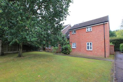 Studio for sale - Abenberg Way, Hutton, Brentwood