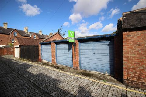 Land for sale - Langholm Crescent, Darlington