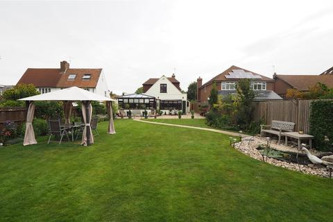 3 bedroom bungalow for sale - Ashford Road, Bearsted, Maidstone