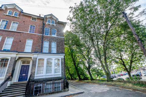Studio for sale - Abbots Mews, Marygate Lane, Bootham, York