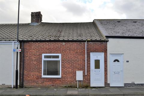 2 bedroom cottage for sale - Collingwood Street, Southwick, Sunderland